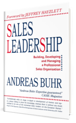 Sales Leadership