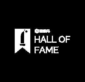 GSA_hallo_of_fame