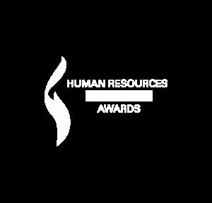 hr_excellence_award_2017
