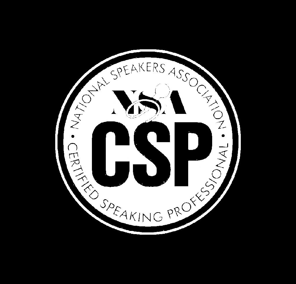 certified_speaking_professional