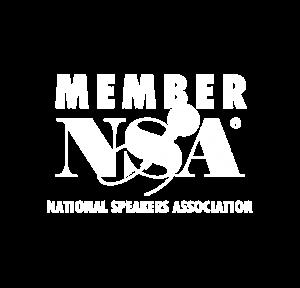 nsa_member