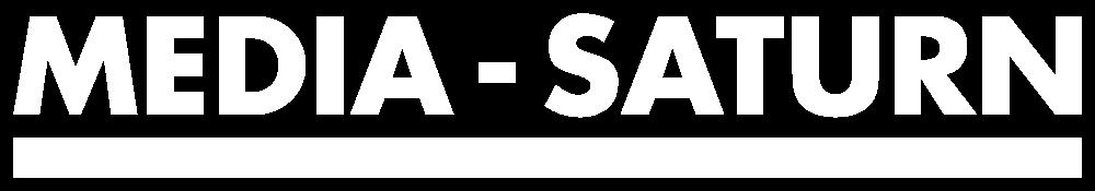 media_saturn_logo